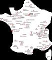 Carte France Komilfo.png