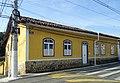 Casa-na-Rua-Suzana-Dias-410.jpg