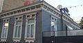 Casa Georgescu Mihail 9.jpg