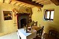 Casa Museo - Cucina dei primi del 900.jpg