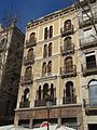 Casa Pere Llibre - Passeig de Gràcia, 24.jpg