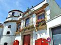 Casa Trillo Figueroa - Córdoba (España).jpg