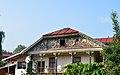 Casa cu prăvălie Ștefan R. Anghel - Poșta veche, Slănic (PH-II-m-B-16708).JPG