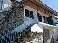 Casa de Campo - panoramio (1).jpg