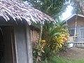 Casa de Lanaja - panoramio (1).jpg