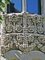 Casa de les Punxes (Barcelona) - 8.jpg