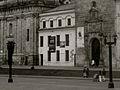 Casa del Cabildo Eclesiástico..JPG
