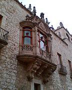 Casa del Cordón (Ventana).jpg
