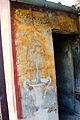 Casa della Venere in Conchiglia Pompeii 26.jpg