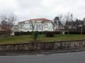 Casa do Concello de Lousame.png