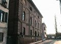Casalmaggiore - Palazzo ex Pretura 031.JPG