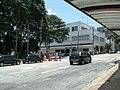 Casas Bahia - Praça Padre Damião, 93 - panoramio.jpg