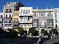 Casas plaza San Francisco.jpg
