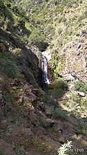 Cascada y Charco de la Virgen.jpg