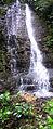 Cascadas del valle misterioso cascada40m.jpg