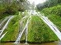 Cascade de Seguin - panoramio.jpg