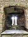 Cashel Cathedral, Rock of Cashel, Caiseal, Éire (46591767421).jpg