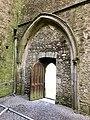 Cashel Cathedral, Rock of Cashel, Caiseal, Éire (46591777771).jpg