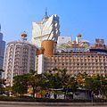 Casino Lisboa, Macau - panoramio (2).jpg