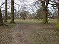 Cassiobury Park - geograph.org.uk - 1175098.jpg
