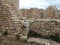 Castell d'UlldeconaP1050597.JPG