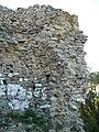 Castell de Montornès - restes.jpg