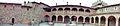 Castello di Amorosa Winery, Napa Valley, California, USA (7785224362).jpg