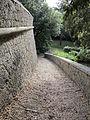 Castello di Belcaro, portale, accesso.JPG
