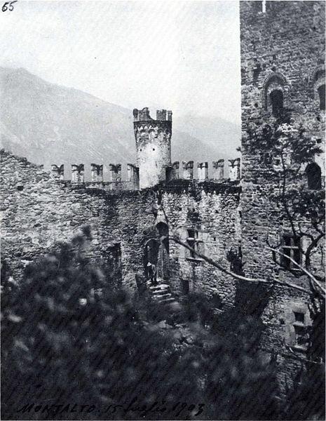 File:Castello di montalto fig 65 nigra.jpg