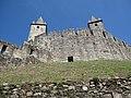 Castelo da Feira 1.jpg