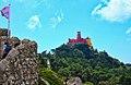 Castelo dos Mouros - Sintra 15 (36852237636).jpg