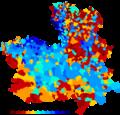 Castilla-La-Mancha-crecimiento-1998-2008.png