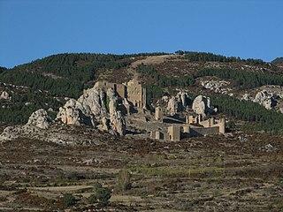 Castillo Loarre.jpg
