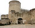 Castillo de Cuéllar - RI-51-0000871 -.JPG