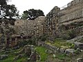 Castillo de Sagunto 031.jpg