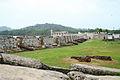 Castillo de San Jerónimo, Portobelo - Flickr - andrea1victoria (1).jpg