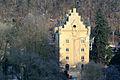 Castle Schoenfels 2.jpg