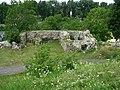 Castle in Będzin 09.JPG