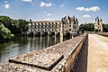 Castle of Chenonceau 17.jpg