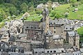 Castle of Estaing 11.jpg