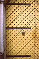 Castle of Good Hope door detail.jpg