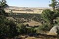 Castro de la Mesa de Miranda 14 by-dpc.jpg