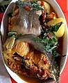 Cat fish pepper soup with curry leaf.jpg