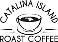 Catalina Island Roast Coffee.jpg
