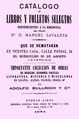 Catalogo de libros y folletos selectos 1874.pdf