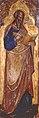 Catarino Veneziano - Sv. Janez Evangelist.jpg
