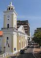 Catedral de Maracaibo.jpg