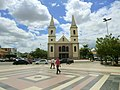 Catedral de Santa Luzia - Mossoró (RN) - panoramio (4).jpg