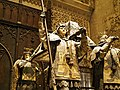 Catedral de Sevilla (38625026911).jpg