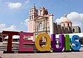 Catedral de Tequisquiapan.jpg